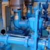 Gestión integral de mantenimiento programado de edificios por arquitectos técnicos