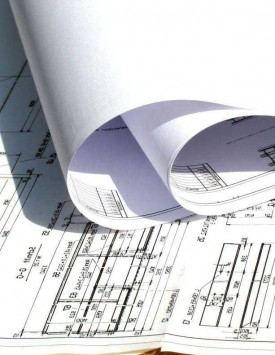 Imagen de licitaciones de obras realizadas por un estudio de arquitectura