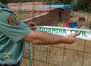 ¿Cuando prescribe una infracción urbanística en Andalucía?