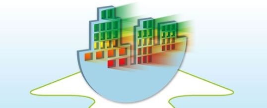 Congreso de rehabilitación energética en Madrid | Mayo 2.014