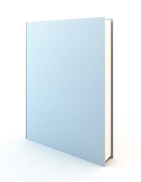 En Alkidia se elaboran libros de edificios