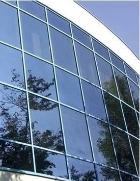 Realización de manuales de uso y mantenimiento para todo tipo de edificios por parte de arquitectos técnicos