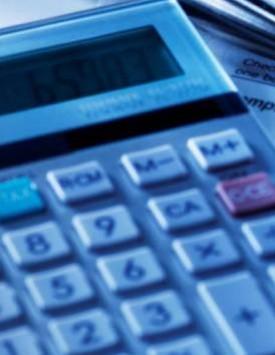 Tasación contradictoria realizada para Hacienda