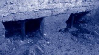 Proyeco de recalce de cimentación realizado por arquitecto técnico